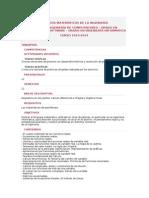 90 2013-10-09 Ficha MétodosMatemáticosIngeniería VariosGrados