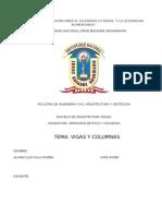 vigas y columnas.docx