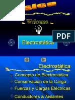 electrostatica.ppt.pps