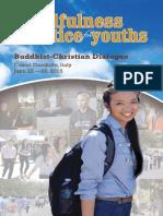 Booklet MindfulnessForWebsite