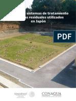 manual de sistemas de tratamientos de aguas residuales