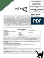 rhode island rescue adoption form (1)