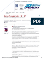 Tutorial_ Embarcando Um Banco de Dados Firebird - PCForum.com