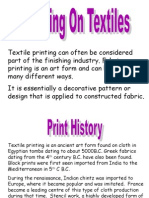 dyesublimationprinting-140913054905-phpapp01