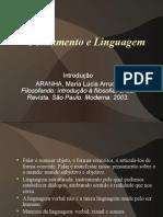 AAAAA pensamento e linguagem 19.ppt