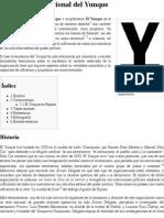 Organización Nacional del Yunque - Wikipedia, la enciclopedia libre.pdf