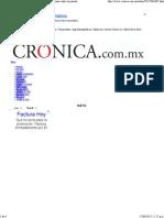 16-06-15 Diputados del PRI y PRD se lanzan contra la panista.pdf