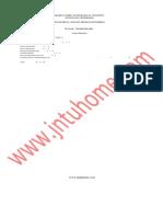 R09-3-1-EEEE.pdf