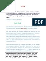 FODA (1)