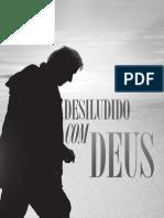 Ebook Desiludido com Deus.pdf