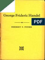 Pg 49226