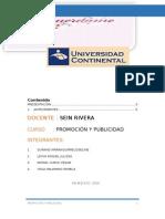 trabajo final del mundo del peluche- promocion y publicidad.doc