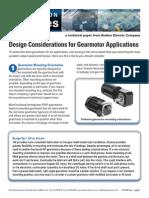 bodine_design_considerations_gearmotor_apps.pdf