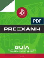 GuiaPreEXANI-I2015 (1)