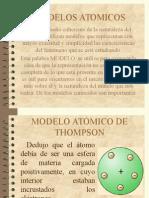 MODELOS ATÓMICOS_resumido.ppt