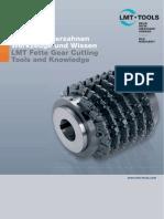 LMT-Tools-Katalog-Verzahnen-s_01.pdf
