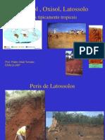 Aula 9 - Latossolos(1).pdf