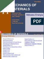 MecMatCap11 Metodos Energia