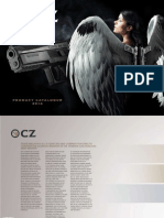 CZ Katalog  2014