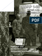 adrp1_02 Army