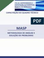 Apostila MASP_PORTUGUÊS