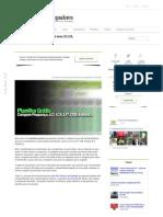 Planilha para Comparação de Taxa de Juros_ LCI, LCA, LFT, CDB, Fundos DI e Poupança - Clube dos Poupadores