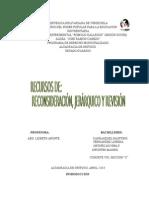 Trabajo Actos Administrativos (Clinica III)