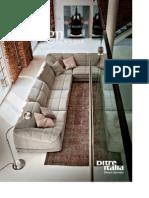 Interior design news for 2015