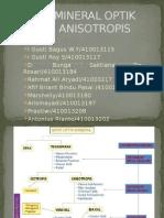 MINERAL OPTIK anisotrop.pptx