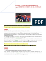 Mourinho Vs. Guardiola.pdf