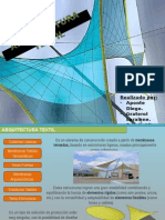 arquitecturatextil-141001075740-phpapp01