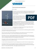 DOE Falterers NA Windpower 11062015