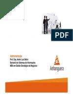 aula-05-contexto-organizacional-estratc3a9gia-empresarial.pdf