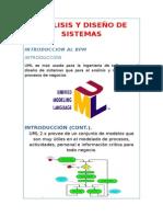 analississs (2).docx 333.docx
