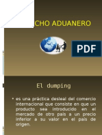 DUMPIMG DIAPO.ppt