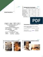 2_Patologia Caracteristicas