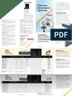 Pocket Guide1-EPS PG