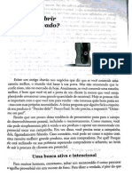 Apostila Como Descobrir Um Mentoreado - Xerox Cap.