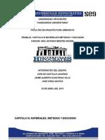 Capitulo III Materiales Metodos y Discucion 2