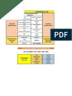 DESARROLLO DE EXAMEN.pdf