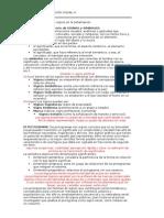 RESUMEN 2 PARCIAL.doc