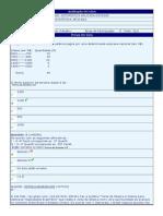 Estatística Aplicada - (10) - AV2 - 2012.3.docx