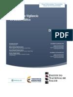 PRO Difteria