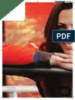 adams b p3(magazine)