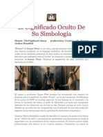 EL COMPAS - El Significado Oculto De Su Simbología.docx