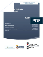 PRO Tuberculosis(2)