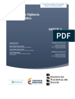 PRO Varicela(2)