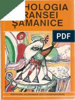 Ion Manzat - PSIHOLOGIA TRANSEI SAMANICE.pdf