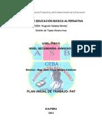 PLAN ANUAL DE TRABAJO CEBA.docx