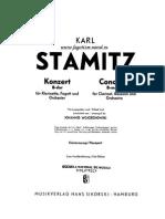 stamitz-klavir